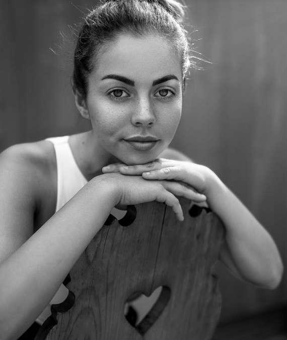 Simona Šintalová